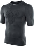 Evoc Protector Shirt