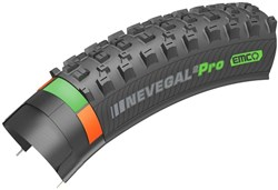 "Kenda Nevegal 2 EMC 29"" Folding MTB Tyre"