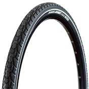 Kenda Kwick Journey KS+ 700C Hybrid Tyre
