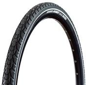 "Kenda Kwick Journey KS+ 27.5"" Hybrid Tyre"