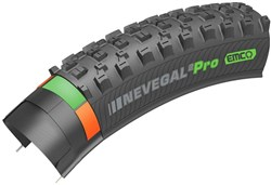 "Product image for Kenda Nevegal 2 EMC 27.5"" Folding MTB Tyre"