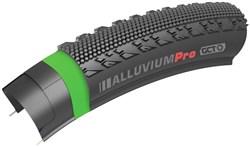 Kenda Alluvium GCT 700C Folding Gravel Tyre