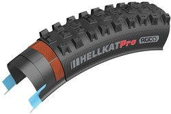 "Product image for Kenda Hellkat AGC 26"" Folding MTB Tyre"
