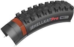 "Product image for Kenda Hellkat AEC 27.5"" Folding MTB Tyre"