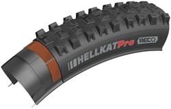 "Kenda Hellkat AEC 29"" Folding MTB Tyre"