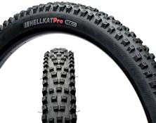 """Kenda Hellkat AGC 29"""" Folding MTB Tyre"""