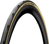 Product image for Continental Grand Prix 5000 Tour De France 700c Foldable Tyre