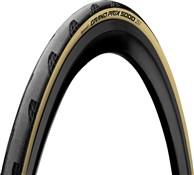 Continental Grand Prix 5000 Tour De France 700c Foldable Tyre