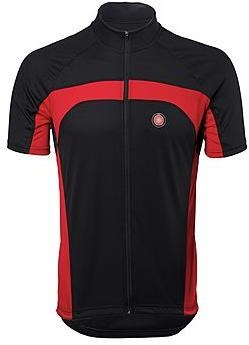 Ride Clothing Napoli Norb Short Sleeve Jersey