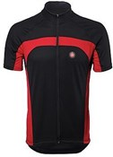 Product image for Ride Clothing Napoli Norb Short Sleeve Jersey