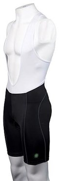 Ride Clothing Forza Italia Bib Shorts
