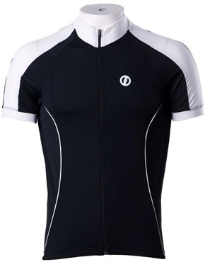Ride Clothing BDS Short Sleeve Jersey