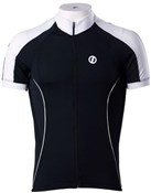 Product image for Ride Clothing BDS Short Sleeve Jersey