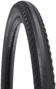 Product image for WTB Byway TCS Gravel 650b Tyre
