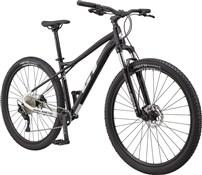 "GT Avalanche Comp 29"" Mountain Bike 2021 - Hardtail MTB"