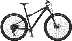 "GT Avalanche Expert 29"" Mountain Bike 2021 - Hardtail MTB"