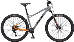 "Product image for GT Avalanche Sport 29"" Mountain Bike 2021 - Hardtail MTB"