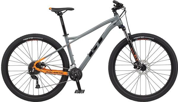 "GT Avalanche Sport 29"" Mountain Bike 2021 - Hardtail MTB"