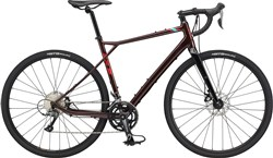 Product image for GT Grade Elite 2021 - Gravel Bike