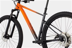 Cannondale Trail SE 3 Mountain Bike 2021 - Hardtail MTB