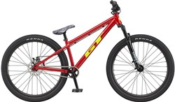 Product image for GT LaBomba Mountain Bike 2021 - Hardtail MTB