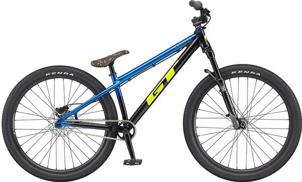 Xlc Bicycle Mirror (mr-k05)