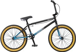 Product image for GT Team Comp Kachinsky 2021 - BMX Bike