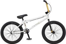 Product image for GT Team Conway 2021 - BMX Bike