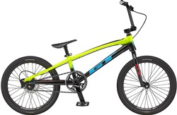 Product image for GT Speed Series Pro XXL 2021 - BMX Bike