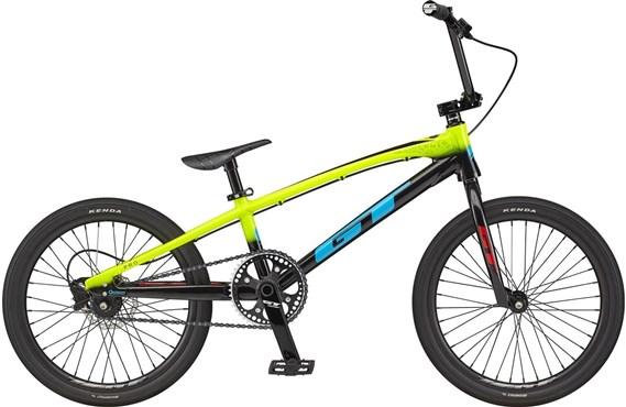 GT Speed Series Pro XXL 2021 - BMX Bike