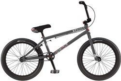 Product image for GT Team Kachinsky 2021 - BMX Bike