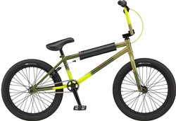 Product image for GT Team Signature Conway 2021 - BMX Bike