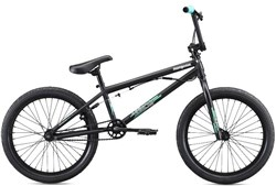 Mongoose Legion L10 2021 - BMX Bike