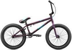 Product image for Mongoose Legion L40 2021 - BMX Bike