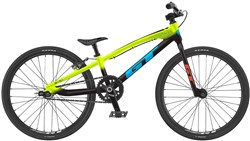 Product image for GT Speed Series Mini 20w 2021 - BMX Bike