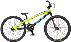 Product image for GT Speed Series Junior 20w 2021 - BMX Bike
