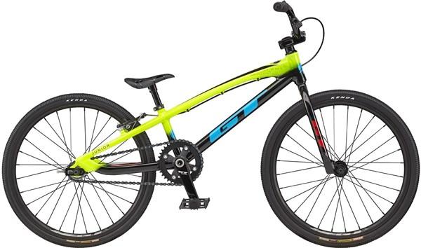 GT Speed Series Junior 20w 2021 - BMX Bike