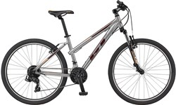 GT Laguna Womens Mountain Bike 2021 - Hardtail MTB