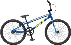 Product image for GT Mach One Expert 2021 - BMX Bike