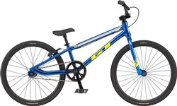 Product image for GT Mach One Junior 2021 - BMX Bike