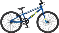 Product image for GT Mach One Mini 2021 - BMX Bike
