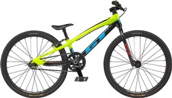 Product image for GT Speed Series Micro 2021 - BMX Bike