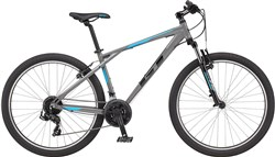 "Product image for GT Palomar Al 27.5"" Mountain Bike 2021 - Hardtail MTB"
