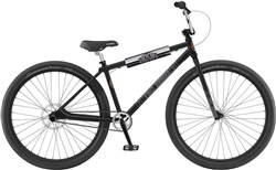 Product image for GT Pro Series Heritage 2021 - BMX Bike