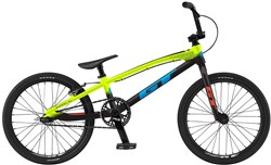 Product image for GT Speed Series Expert 2021 - BMX Bike