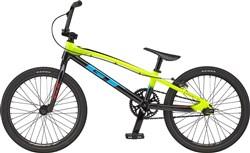 GT Speed Series Expert 2021 - BMX Bike