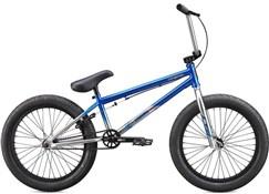 Product image for Mongoose Legion L60 2021 - BMX Bike
