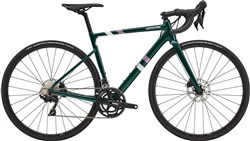 Product image for Cannondale CAAD13 Disc 105 Womens 2021 - Road Bike