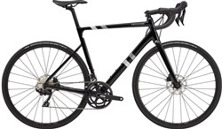 Product image for Cannondale CAAD13 Disc 105 2021 - Road Bike