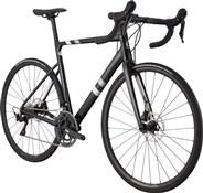 Cannondale CAAD13 Disc 105 2021 - Road Bike